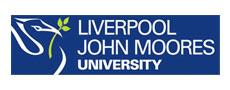 جامعة ليفربول جون موريس