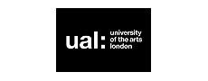 جامعة الفنون في لندن