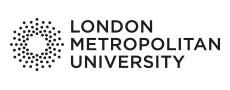 جامعة لندن متروبوليتان