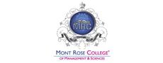 كلية مونت روز