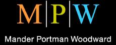 كليات MPW