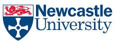 جامعة نيوكاسل