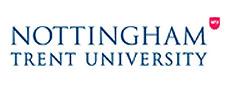 جامعة نوتنغهام ترنت
