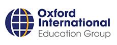 مجموعة أكسفورد الدولية للتعليم