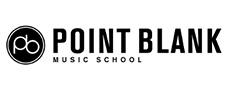 مدرسة بوينت بلانك للموسيقى