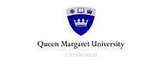 جامعة الملكة مارغريت