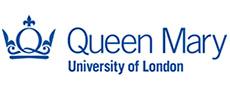 جامعة الملكة ماري ، جامعة لندن