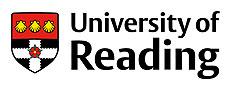جامعة ريدينج