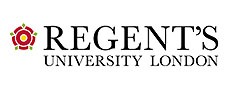 جامعة ريجنت لندن