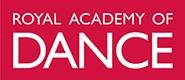 الأكاديمية الملكية للرقص