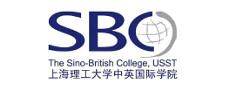 الكلية الصينية البريطانية