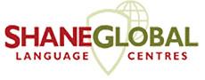 مراكز شين العالمية للغات