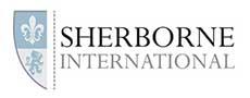 شيربورن الدولية