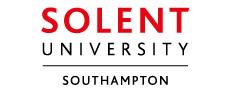 جامعة سولنت