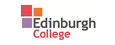 كلية ادنبره