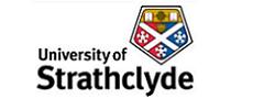 جامعة ستراثكلايد