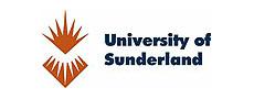 جامعة سندرلاند