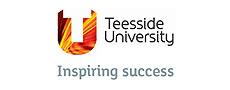 جامعة تيسايد