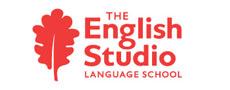 مدرسة ستوديو اللغة الإنجليزية