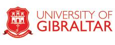 جامعة جبل طارق