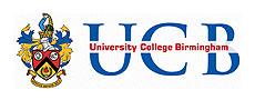 الكلية الجامعية برمنغهام