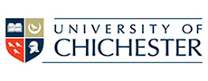 جامعة تشيتشيستر