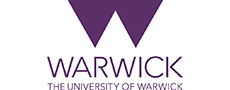 جامعة وارويك