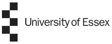 جامعة إسكس