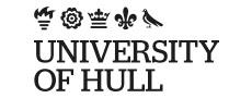 University of Hull