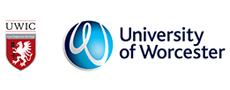 كلية جامعة وستر الدولية