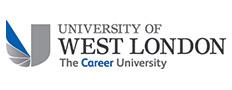 جامعة ويست لندن