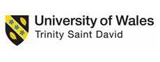 جامعة ويلز ترينيتي سانت ديفيد