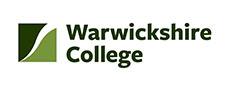 مجموعة كلية وارويكشاير