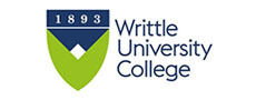 Writtle University College